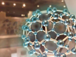 化学物質イメージ